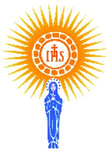 emblem...Our Logo